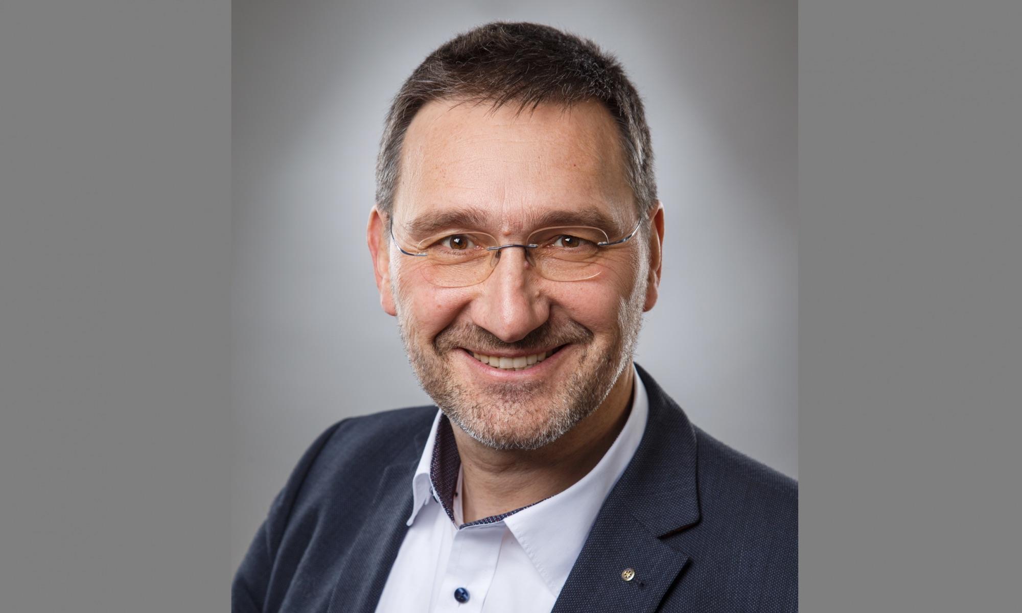 Dr. Andreas Wierse für Leonberg